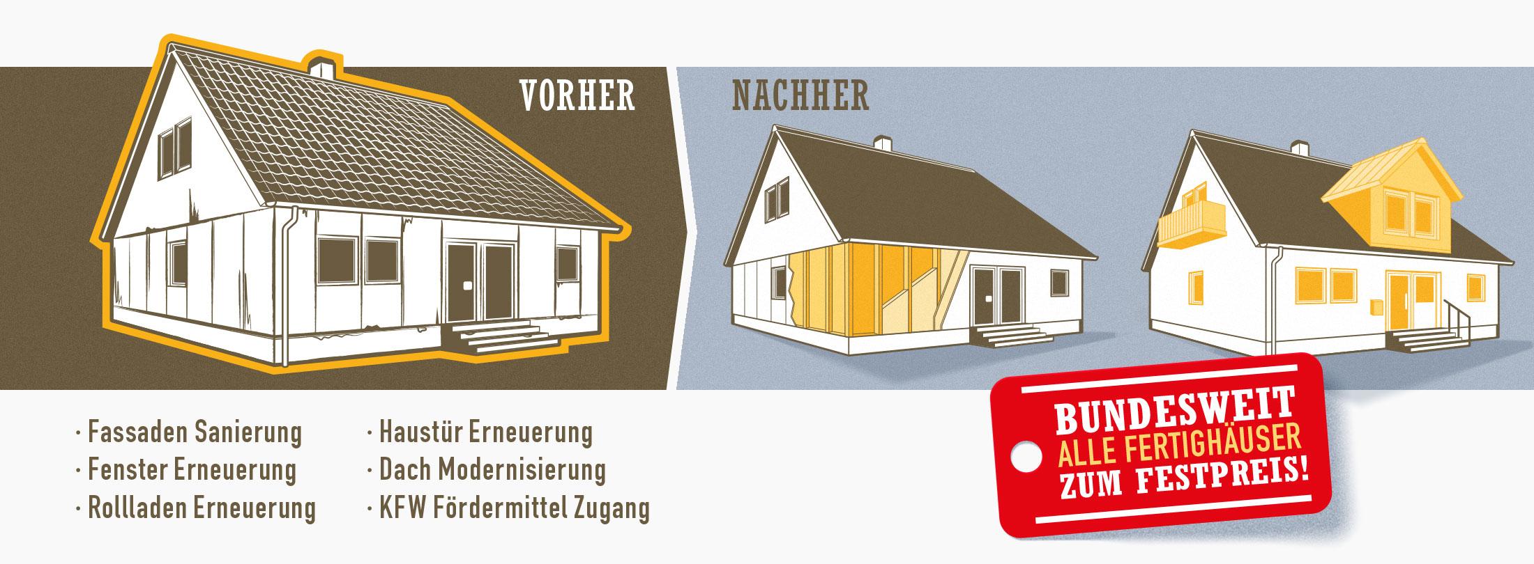 mit erfahrung in ein gesundes zuhause hg nord. Black Bedroom Furniture Sets. Home Design Ideas