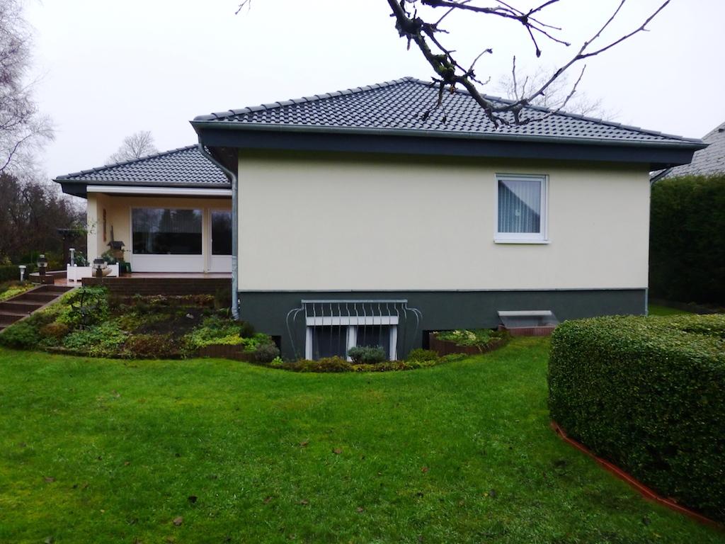 fertighaus sanierung flensburg hg nord. Black Bedroom Furniture Sets. Home Design Ideas