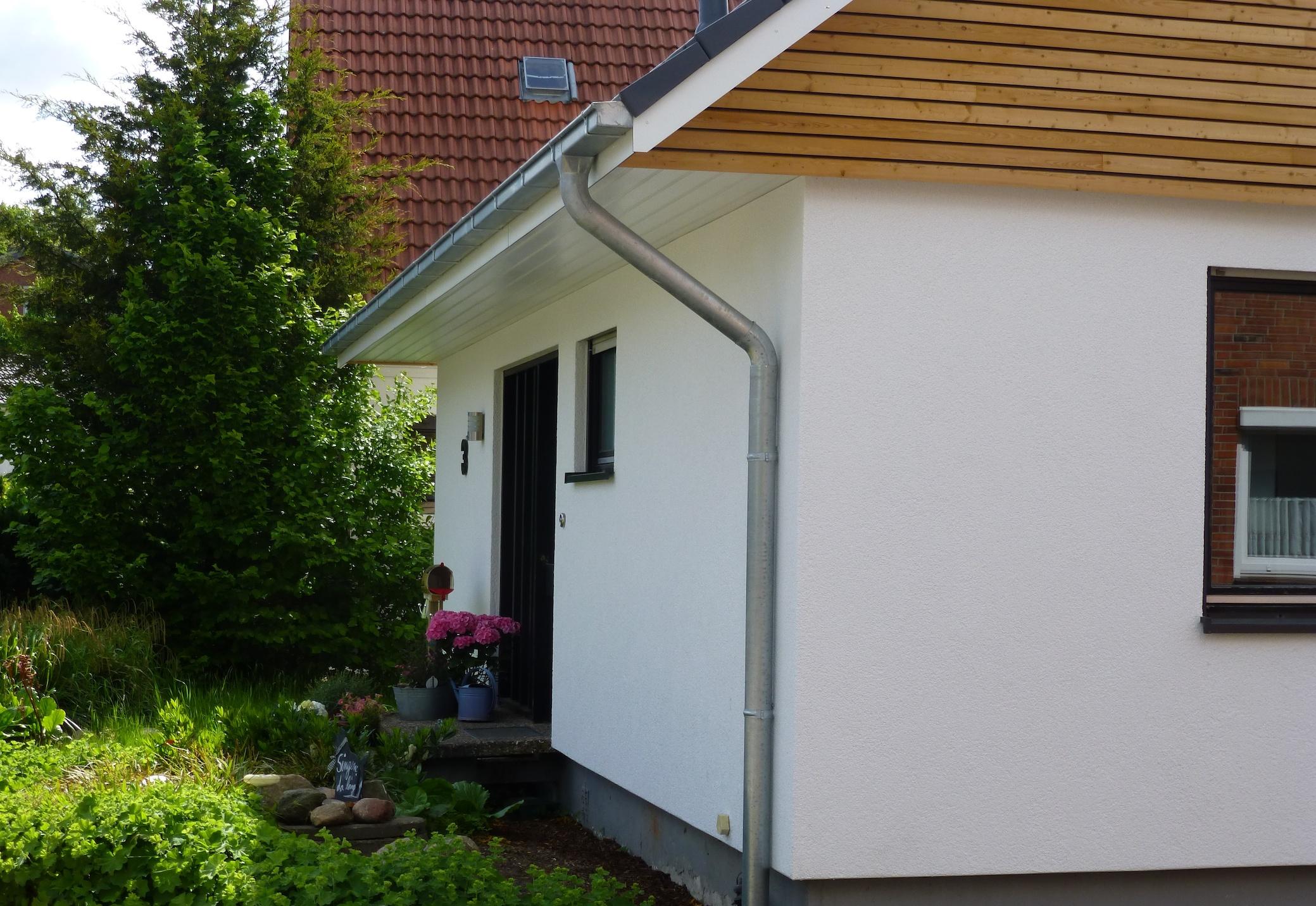 fertighaus sanierung kiel hg nord. Black Bedroom Furniture Sets. Home Design Ideas